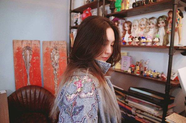 seoeon