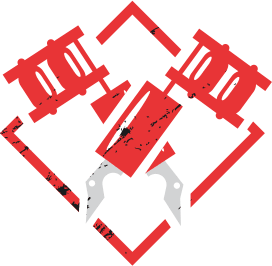 maquinas-caseras-inicio-1