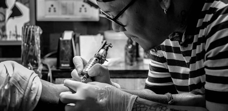 mejores_tatuadores_del_mundo1