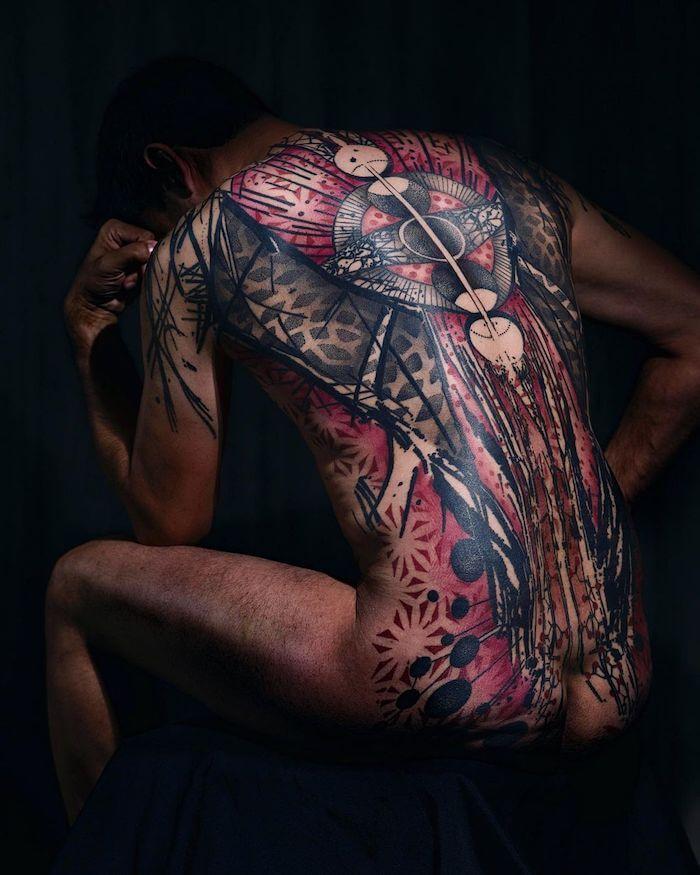 abel-miranda-best-tattoos