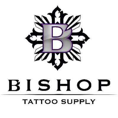 bishop-tattoo-supply-logo